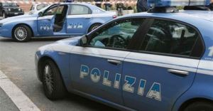 Beni per oltre 3 milioni di euro sequestrati al boss della 'ndrangheta lombarda