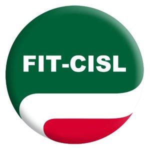 FIT CISL – Stipendi lavoratori MEA S.r.l dei Cantieri Unione dei Comuni Versante Ionico: disatteso l'accordo