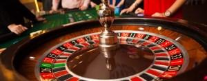 Il gioco della roulette:storia e curiosità