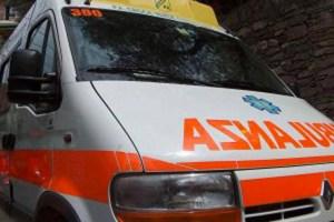 Carabiniere calabrese in servizio in Piemonte si toglie la vita, il corpo scoperto dalla moglie