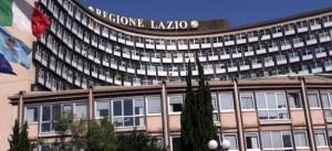 Regione Lazio: concorso per 355 diplomati e laureati