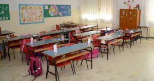 San Sostene – Maltrattavano bambini della scuola elementare, due maestre sospese