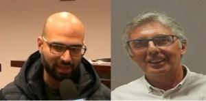 Comune di Satriano, Chiaravalloti e Tirone rifiutano proposta di rientro a far parte della maggioranza