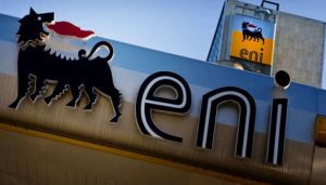 ENI assume 50 diplomati e laureati