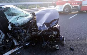Morto il 27enne coinvolto nel tragico incidente del 14 luglio sulla Jonio-Tirreno
