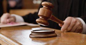 Uccise il cugino a coltellate, pena ridotta a 16 anni