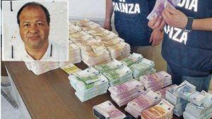 'Ndrangheta – Arrestato in Brasile il latitante Nicola Assisi. Era uno dei broker della droga più ricercati al mondo