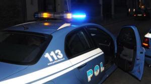 Tenta di rubare nella notte in un cantiere, pregiudicato 58enne arrestato