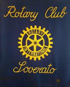 Domani passaggio delle consegne per il Rotary Club di Soverato