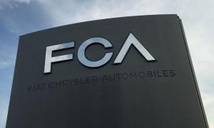 Gruppo Fiat-FCA: oltre 70 assunzioni in Italia