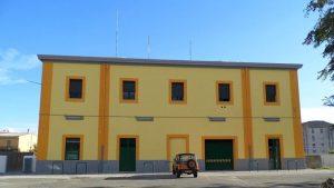 Ripristino della fermata di Lamezia Terme Sambiase: soddisfazione dall'Associazione Ferrovie in Calabria