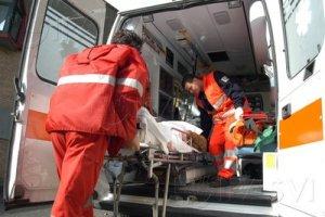 Tragedia in Calabria, auto finisce in una scarpata. 2 morti e 4 feriti