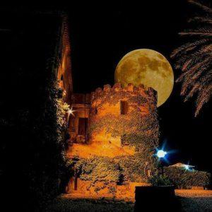 Santa Caterina dello Ionio: un fine settimana di eventi eccezionali