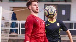 Tragedia sulla Salerno-Reggio, perde la vita in un incidente un giovane calciatore