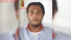 'Ndrangheta – Catturato il boss Domenico Crea, era latitante dal 2015