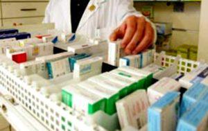 Ritirato un lotto di TORVAST il farmaco che abbassa il colesterolo