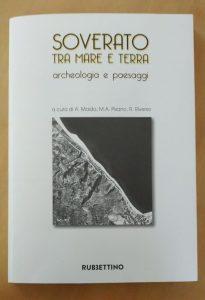 """Risposta ad Ulderico Nisticò sull'articolo """"Porti Aperti e Torre Galiea Chiusa"""""""