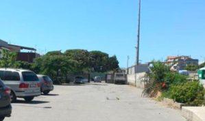 Incidente sul lavoro a Monasterace, muore un operaio di 45 anni
