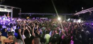 VIDEO | Noi Che, la festa più cult dell'estate a Soverato!