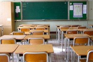 Covid a Catanzaro, nuove ordinanze sospensione attivita' didattica in alcuni plessi scolastici cittadini