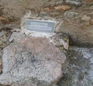 """Badolato – Proposto il """"Calabria Love Festival"""" al borgo e alla Pietra dell'Innamorato"""