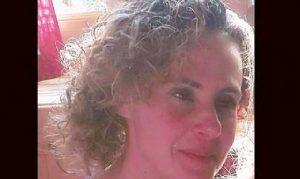 Ritrovata l'insegnante calabrese scomparsa in Lombardia