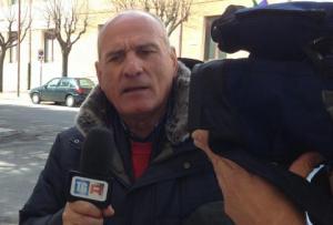 Mimmo Lanciano scrive all'ex giornalista Rai Pietro Melia sul suo lungo esilio da Badolato