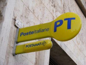 Ultim'ora: Poste Italiane assume Portalettere anche in Calabria