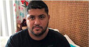 Arrestato in Brasile il più importante fornitore di cocaina per le cosche di 'Ndrangheta