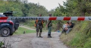 Uomo di 69 anni trovato morto in un dirupo, ipotesi incidente di caccia