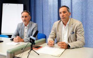 Catanzaro, Confesercenti punta sul franchising: una terapia anti-crisi
