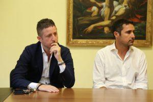 Taglio corsi serali Alberghiero di Soverato, Rossi: «Sarebbe nefasto per la Calabria»