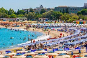 Dal 23 al 26 settembre la VI Edizione della Borsa del Turismo