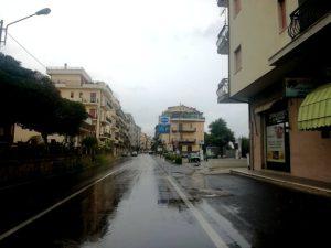 L'amministrazione comunale di Badolato sulla questione farmacie