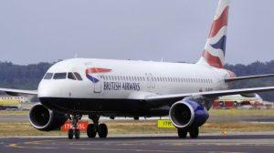 Volo da Bari a Londra, atterraggio d'emergenza a Basilea in Svizzera