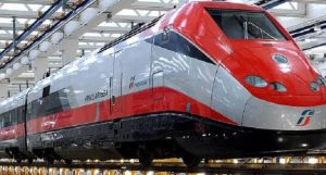 Ferrovie dello Stato assume diplomati e laureati