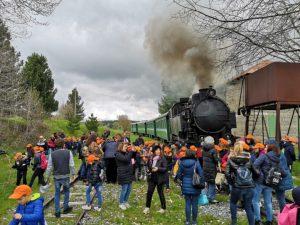 Associazione Ferrovie in Calabria e Ferrovie della Calabria srl rinnovano la convenzione