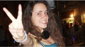 Febbre e fa fatica a respirare, Miriam va all'ospedale ma viene dimessa: muore a 25 anni