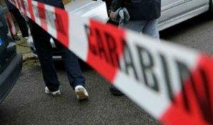 Ex agente polizia penitenziaria ucciso con colpi d'arma da fuoco, indagini in corso