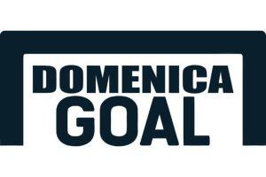 """Torna su Soverato Uno Tv """"Domenica Goal"""""""
