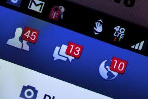 Facebook, hacker imitano il social network per rubare i dati identificativi degli utenti