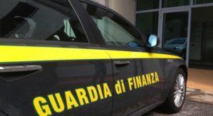 'Ndrangheta – Sequestro da 20 milioni di euro ad un esponente del clan Mancuso
