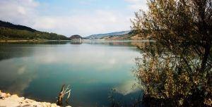 Lago Angitola: Arpacal trasmette i risultati delle analisi svolte