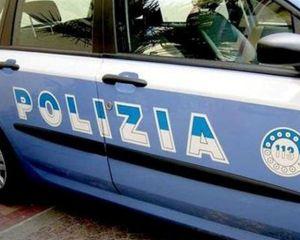 Blitz della Dda e Polizia contro il traffico di cocaina, scoperti anche alcuni bunker