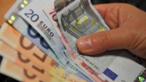 Codacons: Spese impreviste, a rischio un terzo delle famiglie calabresi