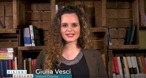 Visioni Civiche speciale elezioni, online le video-interviste ai candidati a sindaco di Lamezia Terme