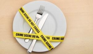 Allerta Alimentare – Formaggini richiamati per rischio chimico