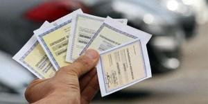 Falsi infortuni per truffare l'assicurazione e incassare i rimborsi, medico e paramedico arrestati