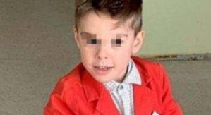 Bimbo calabrese di 6 anni muore folgorato nella scuola materna in Germania