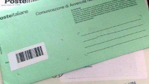 La truffa della busta verde via posta, tante le segnalazioni anche in Calabria